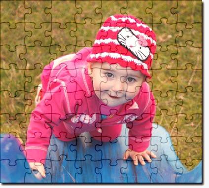 foto_puzzle