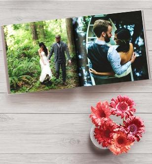 wedding-books-c97d43c5b8f7d2e77a80ad000e63386a8727a2539b58443429d9a1ddba21b6d7 – kopija